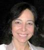 Andrea Steil