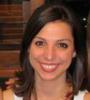 Júlia Gonçalves