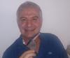 Narbal Silva