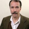 Roberto Heloani